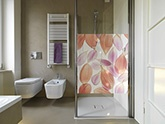 JFX200-2513:Bathroom