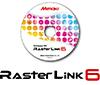 RasterLink6