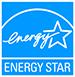 ENERGY STAR ロゴ