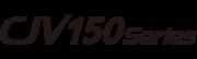 CJV150 Series