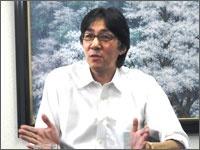 代表取締役社長 坂井 雅之 様