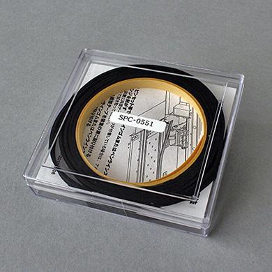 SPC-0551 Pen-line sponge30-130