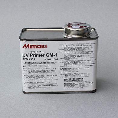 SPC-0541 UV Primer GM-1