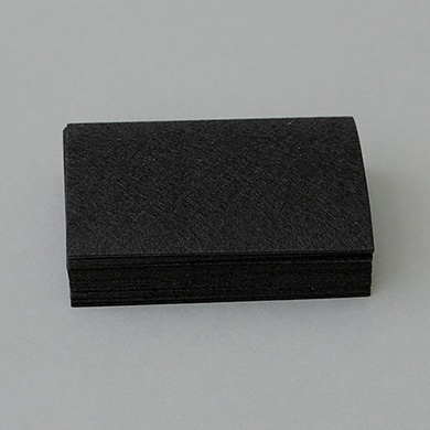 SPC-0595 Flushing fan filter