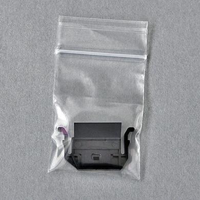 SPA-0105 Ink Wiper