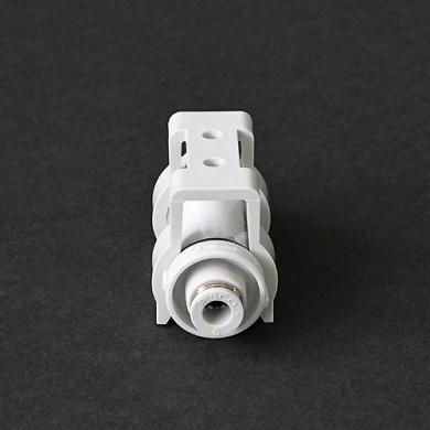 SPA-0211 AIR FILTER REPLACEMENT KIT