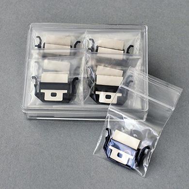 SPA-0116 Ink Wiper