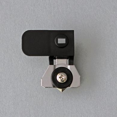 SPA-0119 Blade for sheet cutter