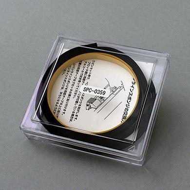 SPC-0359 Pen-line sponge75