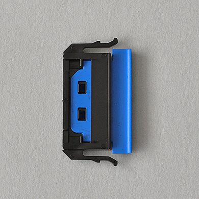 SPA-0191 WIPER KIT 400R