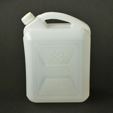SPA-0200 WASTE INK BOTTLE 10L