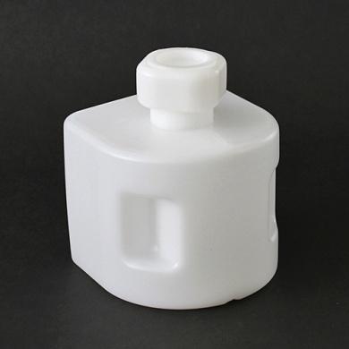SPA-0173 Waste ink tank 1.6L
