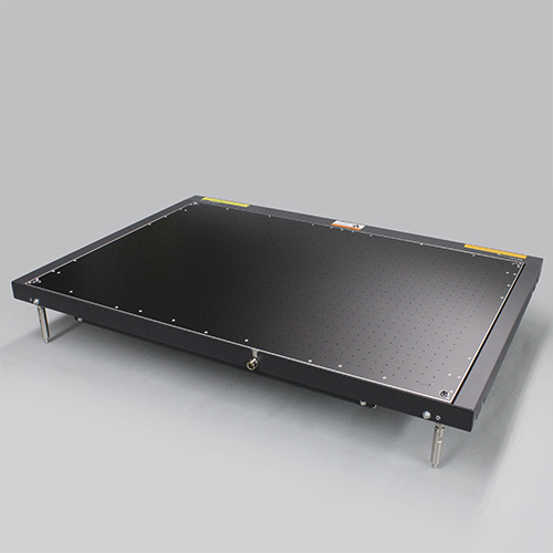 OPT-J0344 ABSORPTION TABLE ASSY 6042