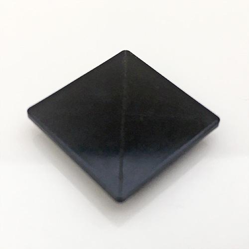 SPC-0469 Mark chip