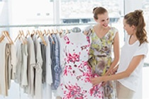 衣料品、布類