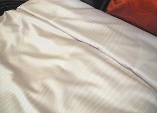 床單/床罩