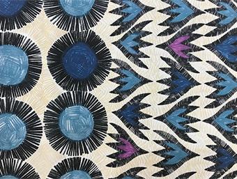 紡織設計2