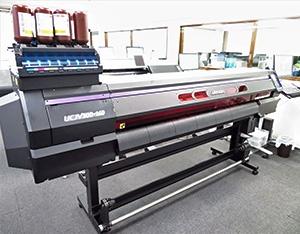 導入的「UCJV300-160」